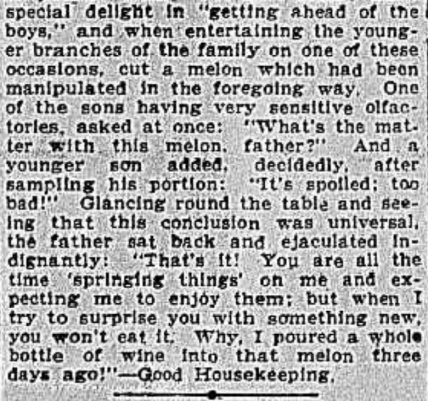 MelonSherry_1904