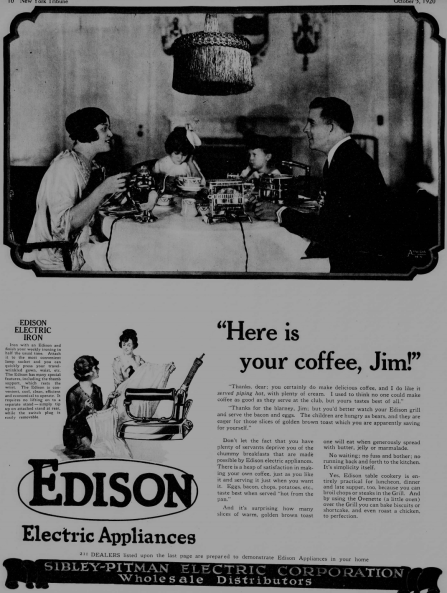 EdisonElectricCoffee-1920