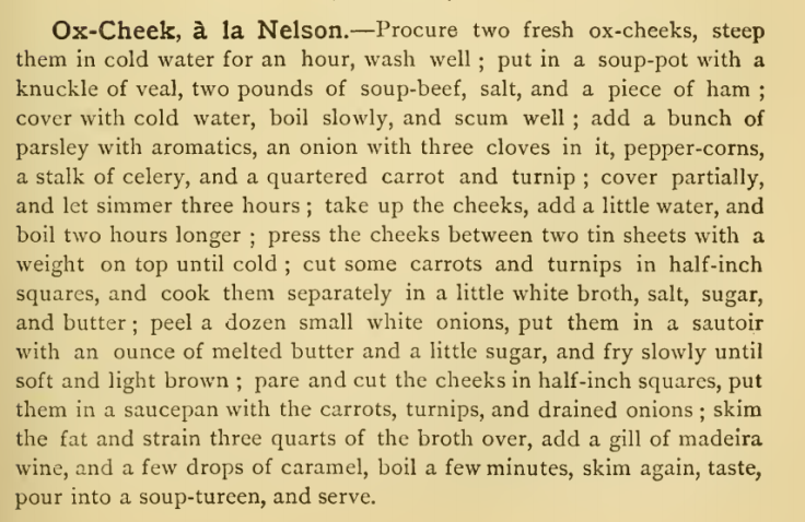 Ox-Cheek_Nelson_18814