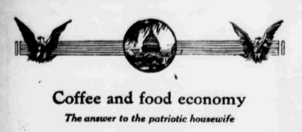 Patriotic_Coffee_1917