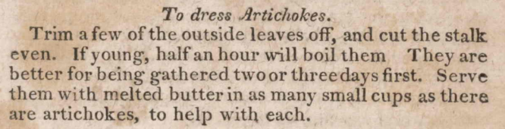 Artichokes-1819