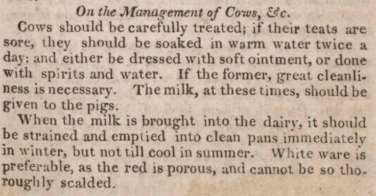 ManagmentofCows1819