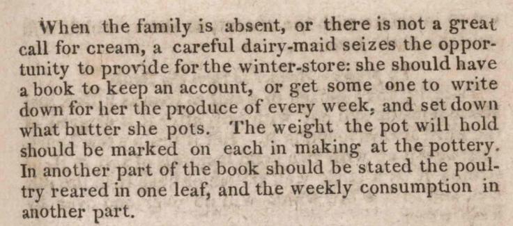 MilkMaid_1819
