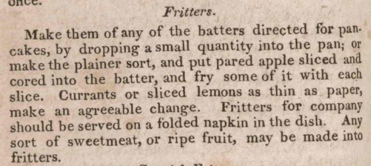 Apple_Fritters-1819