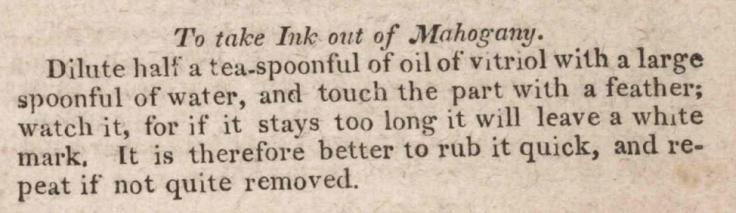 Ink_Mahogany_1819