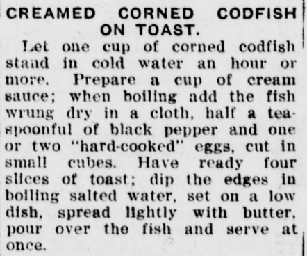 Creamed_Corn_Codfish_1910