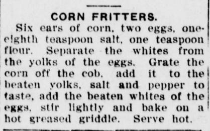 CornFritters_1910