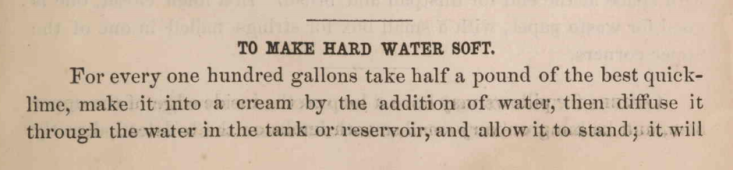 Make_Water_Soft_1875