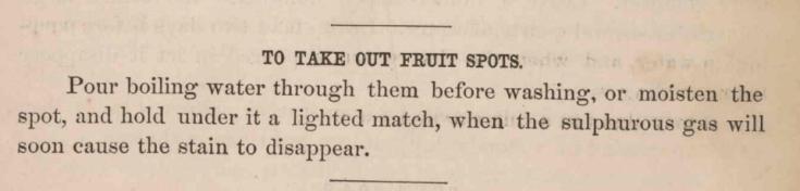 ToTakeOutFruitSpots_1875