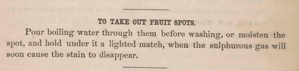 Removing Fruit Spots_1875