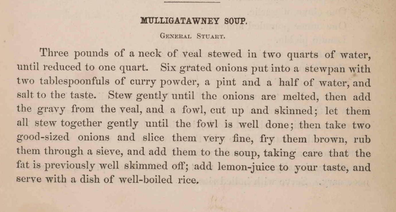 Mulligatawney_Soup_1875