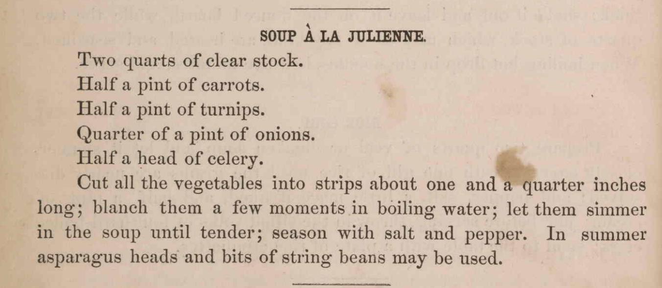 Soup_Julienne_1875