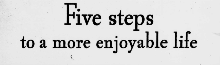 5Steps_Enjoyable_Life_1935