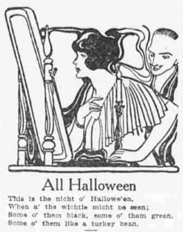 HalloweenPoem_1914