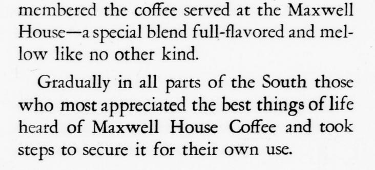 Maxwell_1926