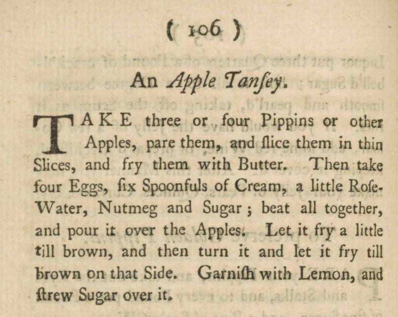 Apple_Tansey_Recipe_1744
