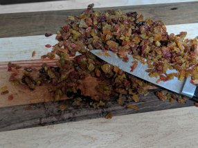 Chopped_Raisins