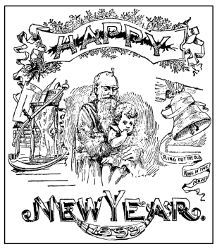 RingOutOld_NewYear_1893