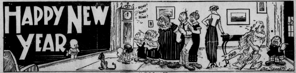 Cartoon_Happy_New_Year_1919