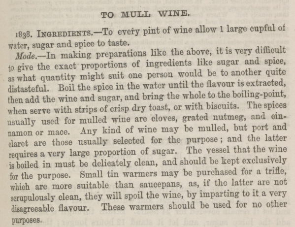 Recipe_Mull_Wine_Beeton