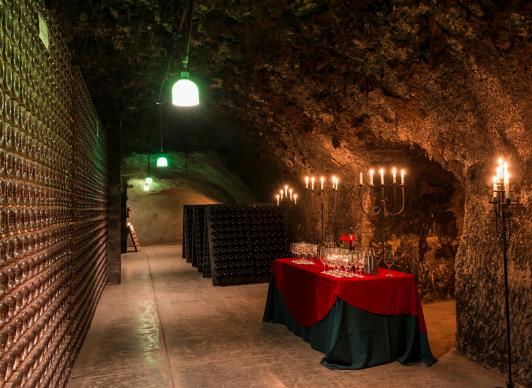 Wine_Cave