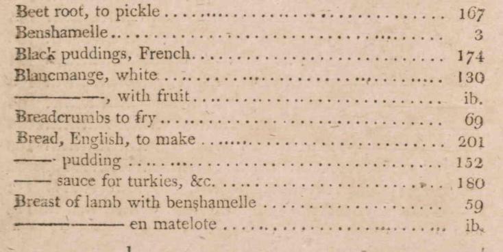 BreadcrumbsIndex_1807
