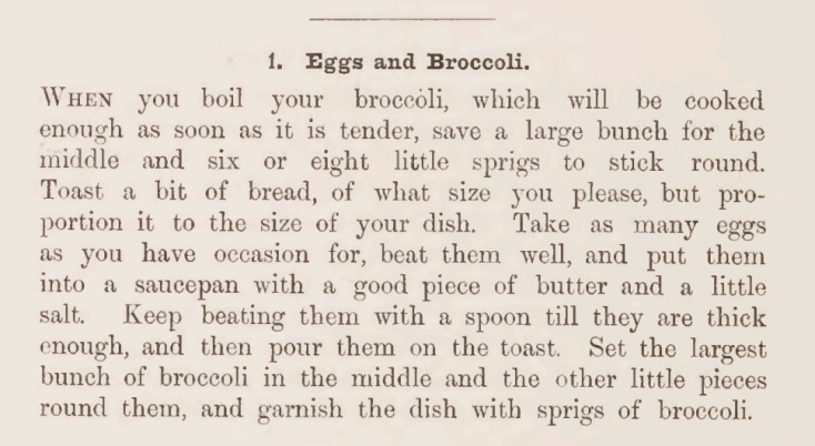 Eggs_Broccoli_Recipe