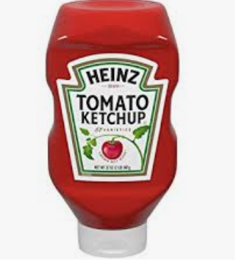 Heinze_Ketchup_Bottle