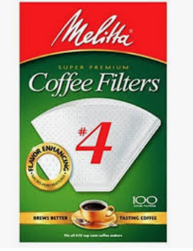 Melitta_Filters