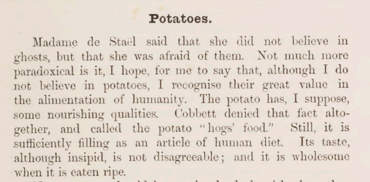 Potatoes-Ghosts-1895