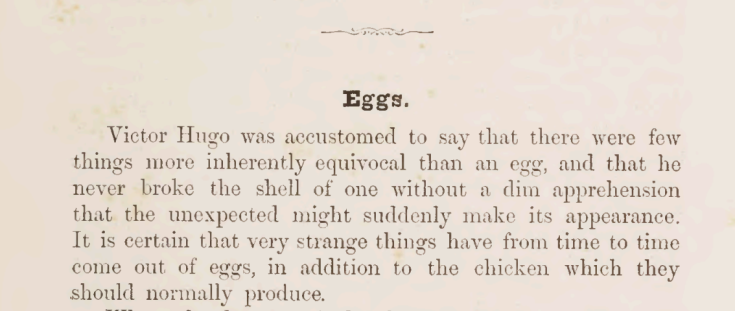 Eggs-1895