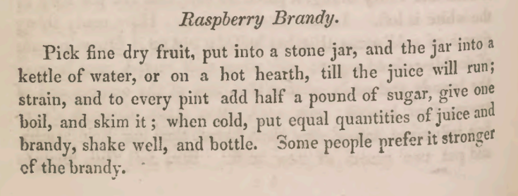 RaspberryBrandy-Recipe-1827
