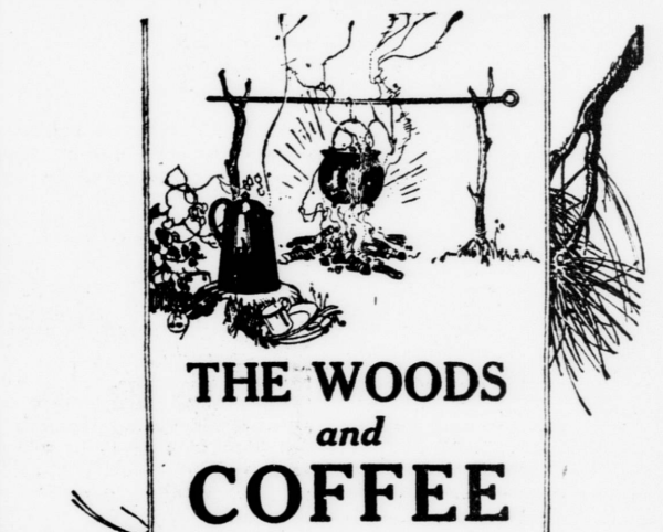 Seal-Brand-Coffee-Campfire-Advertisement-1923