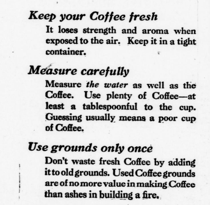 6-ways-make-better-coffee_2