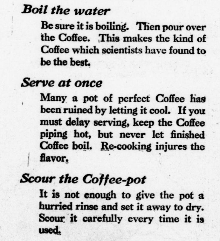 6-ways-make-better-coffee_1