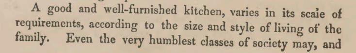 Victorian-kitchen-description_2