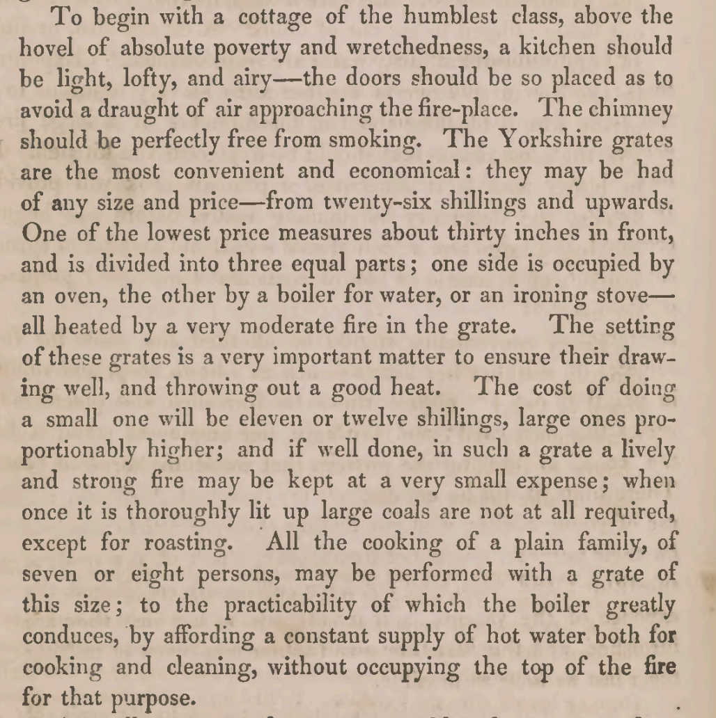 Victorian-kitchen-description_4