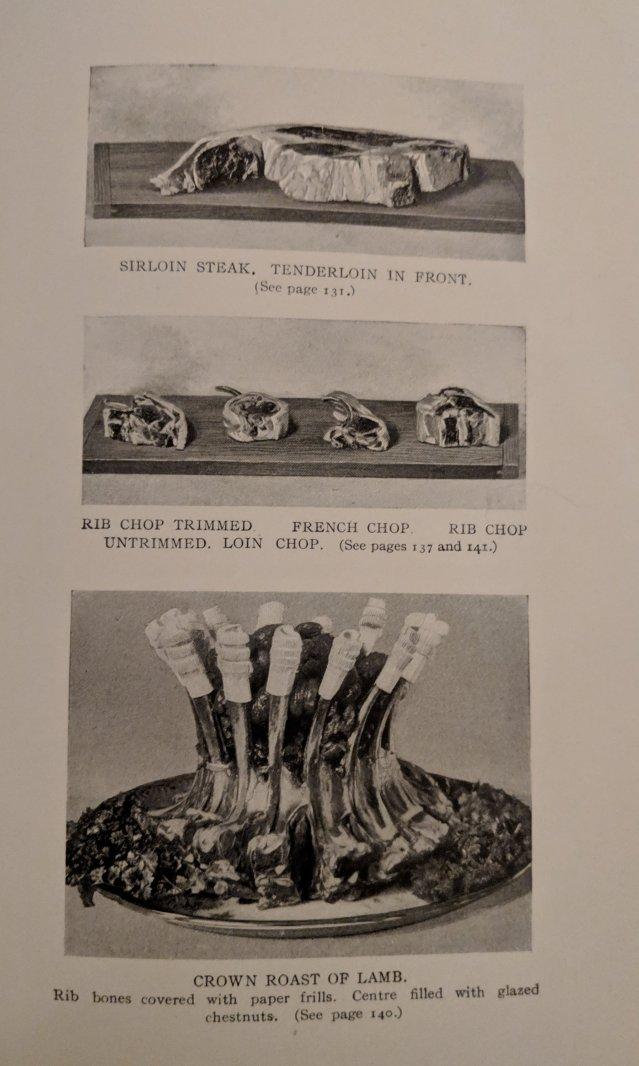 Meat-cuts-1900s