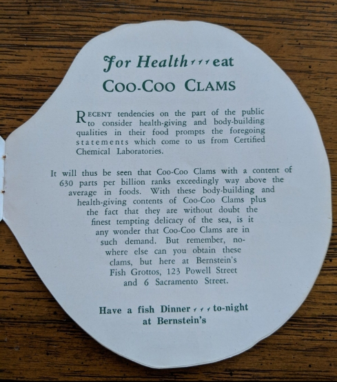 Coo-coo-clam-health-benefits