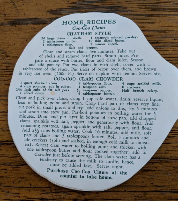 Coo-coo-clam-chowder-recipe
