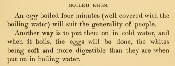 Soft-Boiled-Eggs