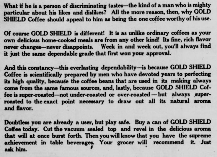GoldShieldCoffee_1920
