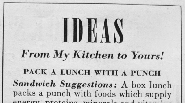 Lunch-Ideas-Sign-1943
