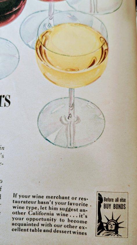 California Wine War Bonds WWII.jpg