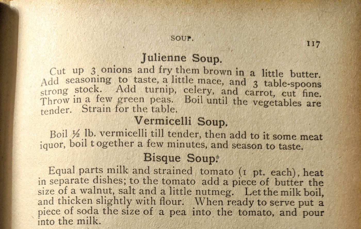 Worlds_Fair_Soup_Recipes_1893