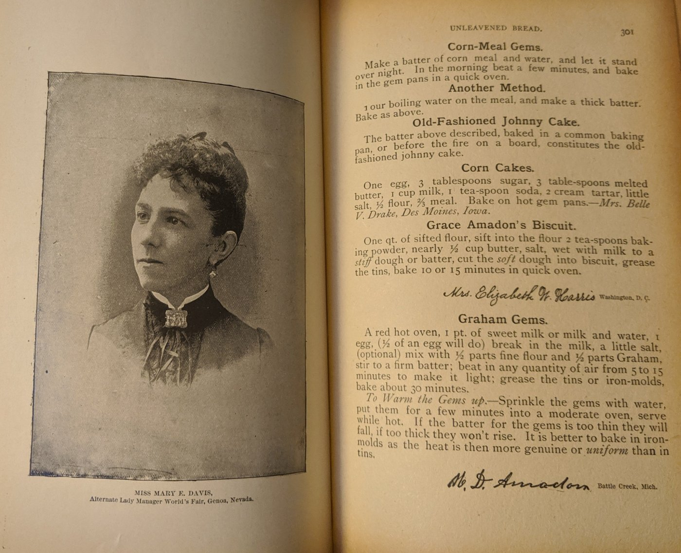 Corn-meal-gems-full-page-1893.jpg