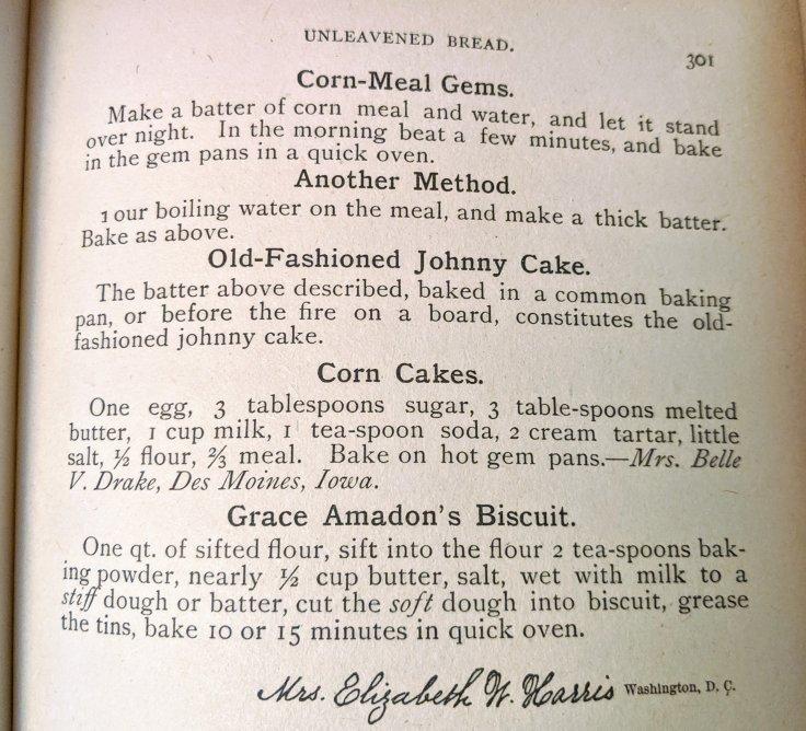 Cornmeal_Recipes-1893
