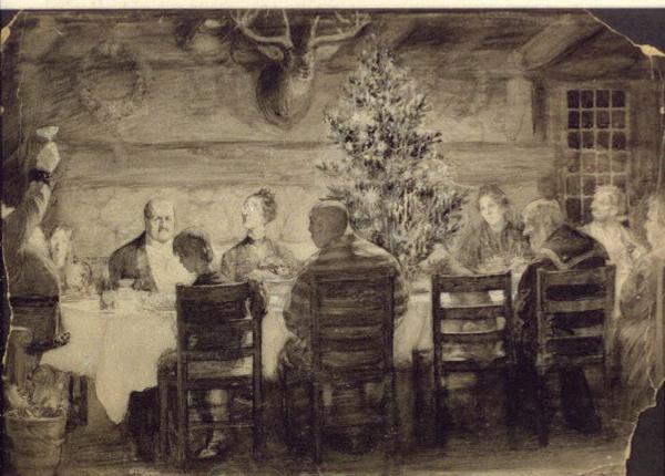 Santa-Claus_Toast-1890